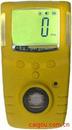 PG210-O2便携式氧气检测仪-厂家,价格