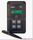 PRM-8000型高精度数字式核辐射检测仪