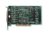 供应PCI数据采集卡PCI2362