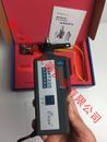 EMT220BNC袖珍式测振仪电机机台电梯等振动测试EMT220BNC