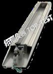 德國史萊賓格  接觸式收縮槽測試儀 【多圖】【拓測儀器 TOP-TEST】收縮槽測試儀 收縮道測試儀