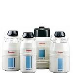 BioCane系列液氮罐