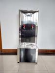 必威爾全自動智能開水器DAY-T811