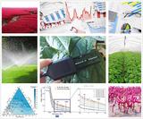 JLS-3土壤水分/温度/电导率传感器