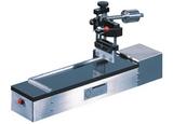 自動刮板細度計,刮板細度計