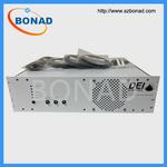美国DEI高压±3.5kV脉冲发生器PVX-4140