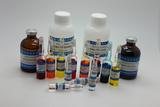 细菌内毒素国家标准品