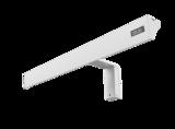 立达信定向投射书写板专用灯D LED黑板灯 全护眼校园智慧照明