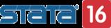 Stata16 数据统计分析软件-【StataCorp LLC官网授权】