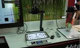 鸿合商清展台HZ-H350、HZ-G7、HZ-G25、HD-FH600、HZ-V570