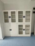 西安新信凯全钢器皿柜器皿存放柜储存柜