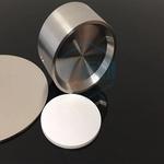 廠家直銷 科研實驗專用 高純金屬鈦靶材 Ti靶材 磁控濺射靶材 電子束鍍膜蒸發料