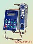 便携式油份浓度分析仪
