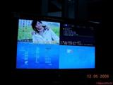 VGA画面分割器,HDMI画面分配器,电脑信号分割器