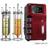 植物细胞培养专用气升式生物反应器