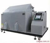 BA-YWP60鹽霧試驗箱