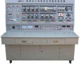 機床電氣實訓考核裝置