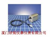 英国LAND公司S4红外测温仪标准光纤探头M4光纤