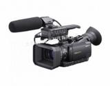 索尼攝像機HXR-NX30C