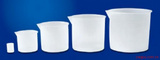 PFA烧杯-美国Savillex