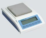 E01-YP-N系列电子工业天平 现货 报价 参数