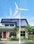5KW风力发电机