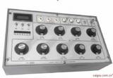 絕緣電阻表檢定裝置 型號:HACY119-8