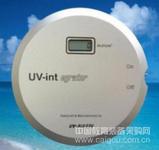 國產UV-int140 UV能量計