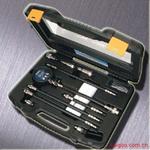 数字缸压表 型号:HAD5532