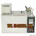润滑油氧化安定性测定仪 型号:FCJH-124A