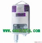 矿用甲烷传感器/瓦斯传感器 型号:BMZT/GJC4