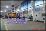 二槽式交变试验箱 北京 步入式高低温湿热交变试验箱 上海