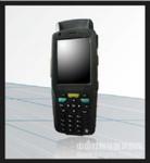 RFID手持读写终端DC-0635A
