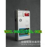 便携式甲烷检测报警仪 特价 型号:AZJ-2000