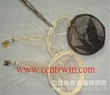 杆持式浮游生物采集网/浮游生物网(0.064mm) 型号:BPH-PTN