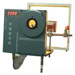 玻璃瓶内应力测定仪/数显玻璃应力仪 型号:SKB-RZLY350