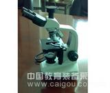 TD-L1350B視頻偏光顯微鏡