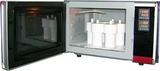 水质多参数消解测定仪生产,水质多参数消解测定仪工厂