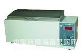 三用恒温水箱生产(数显式),三用恒温水箱厂家(数显式)