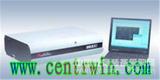 紫外/可见分光光度计 型号:BTFUV-1201