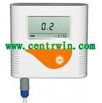 二氧化碳記錄儀/CO2記錄儀 型號:HL-GLGR-CO2