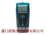 瑞士博势Proceq钢筋保护层检测仪Profoscope