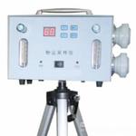 振动测量仪/振动检测仪/振动仪/测振仪