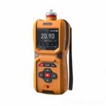 硫化氢检测仪北京硫化氢传感器