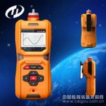 便携式六合一气体检测仪,手持式六合一气体分析仪高精测厚仪