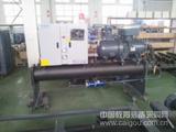 深圳镀膜冷水机-广州镀膜冷水机