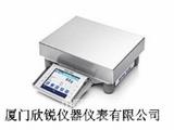 梅特勒-托利多电子天平XP32000L