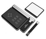 时信达便携式高清视频展台SXD-X5500