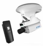 爱录客 TP-100自动追踪系统