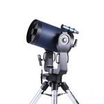 美国meade米德LX200-ACF14英寸折反式天文望远镜